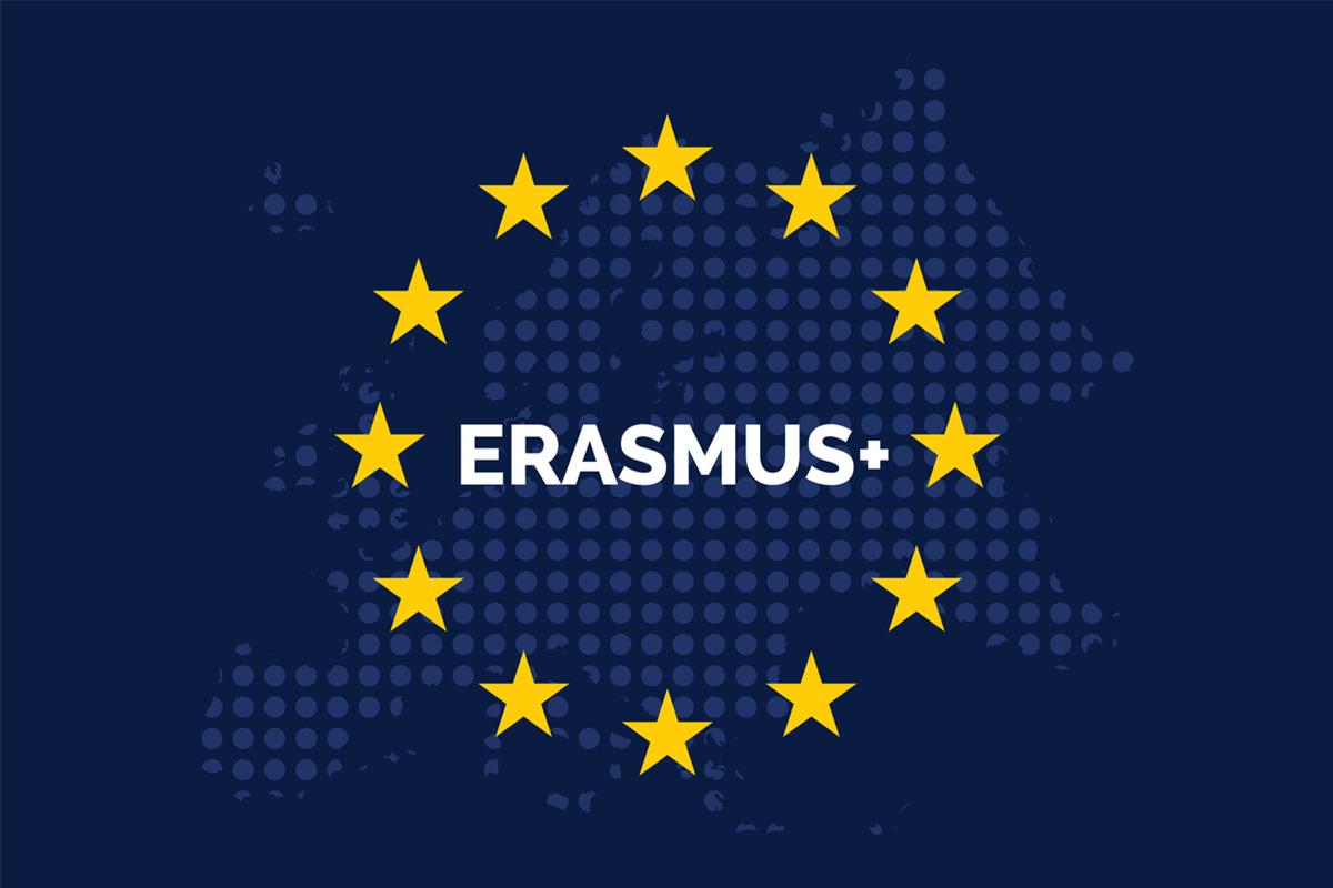 Visuel Erasmus+ MIC 2020
