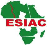 Esiac