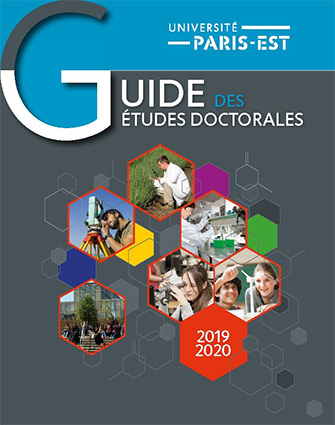 Visuel guide doctorants