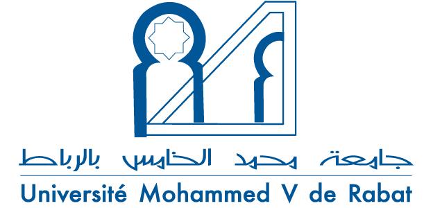 Université Mohammed V Rabat