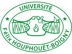 Univ Felix houphouet boigny