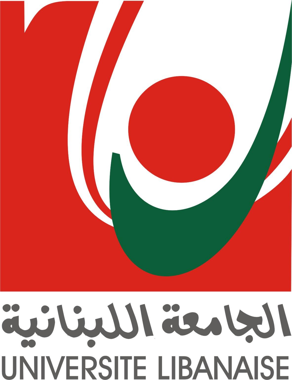 Université libanaise