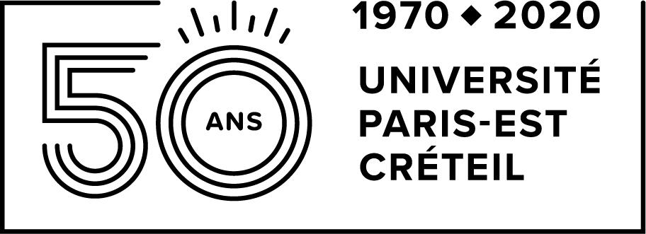 Visuel report demi-journée recherche 2020